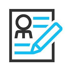 Insurance Sales Resume Sample - Career Enter