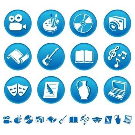 Insurance Agent Job Description Examples Indeedcom