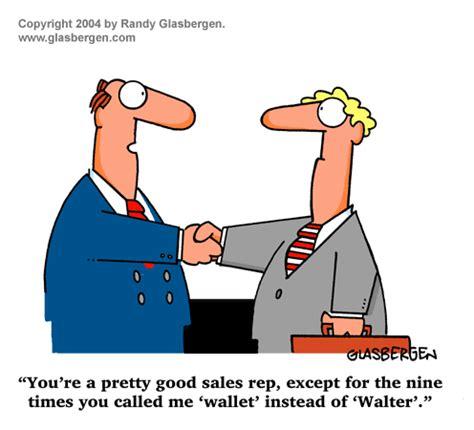 Resume for insurance salesman