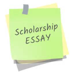 Samples of Dissertation Papers Writing