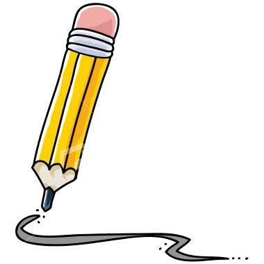 Essay on handwriting